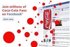 marketing communication coca cola report Coca-cola marketing report reports coca-cola has the most extensive beverage distribution channel marketing communication coca cola report essay.