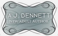 https://www.goodreads.com/author/show/5488503.A_J_Bennett