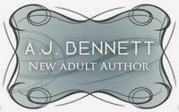 https://www.goodreads.com/author/show/5488503.A_J_Bennett