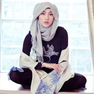 Fashion Ala Muslimah. Fashion Online