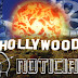 Noticias de Hollywood