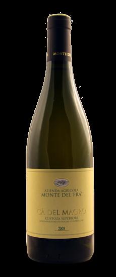 packaging naming design grafica etichette etichetta bottiglia vino bianco verona veneto