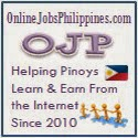Free Online Jobs Skills Tutorials at OJP