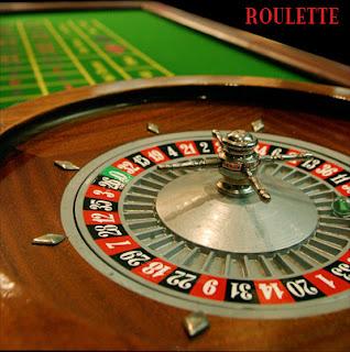 Superomatic казино