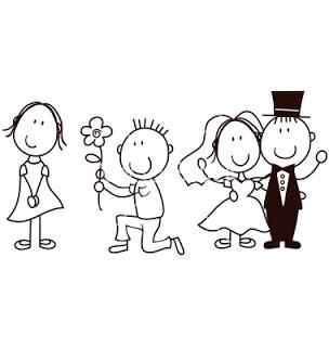 Aliancas24 desenho de alianas de casamento confira 145 modelos de alianas para seu casamento terra desenho de alianas de casamento altavistaventures Image collections