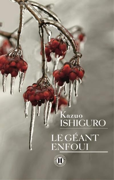 http://www.les-deux-terres.com/PDF/Ishiguro-le-geant-enfoui.pdf