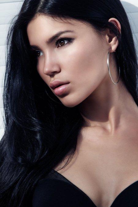 alexei bazdarev fotografia mulheres lindas modelos sensual