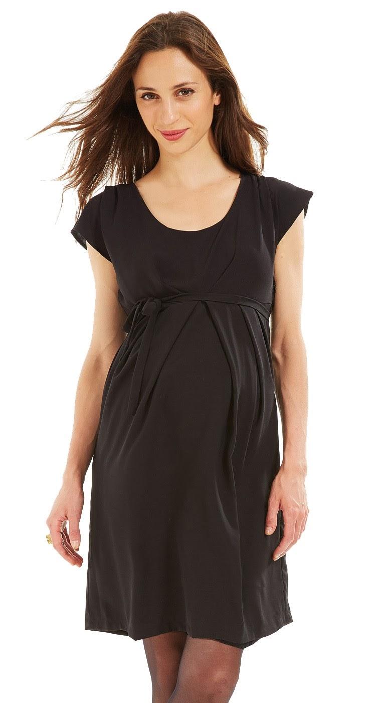Découvrez notre offre Vêtement allaitement/grossesse femme sur La Halle à petits prix! Livraison et retour gratuits en magasin.