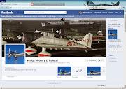 . de ayuda y páginas derelacionadas con los temas expuestos. centro de seguridad familiar de facebook