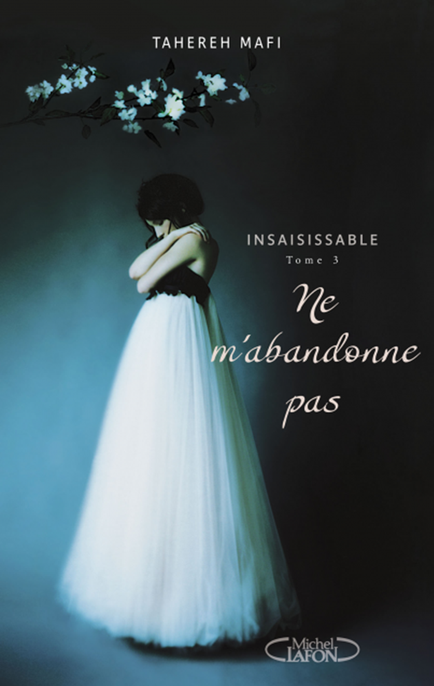 http://jesuislivrivore.blogspot.fr/2014/03/ne-mabandonne-pas-tome-3.html