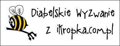http://diabelskimlyn.blogspot.com/2014/02/diabelskie-wyzwanie-z-i-kropka.html