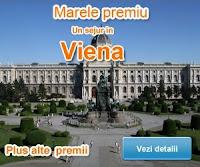 Vacanta.Infoturism.ro