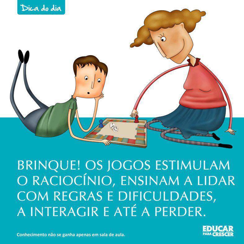 Prática E Experiências Na Educação Infantil Primeiro Dia De Aula