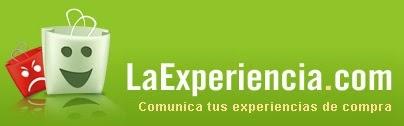 LaExperiencia.com