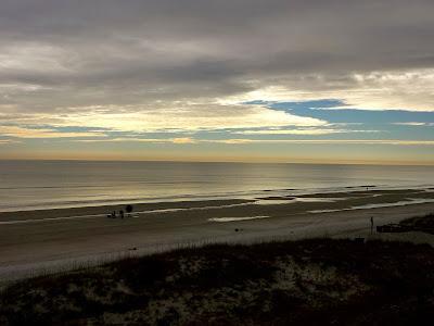 Jacksonville Beaches