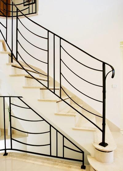 re d escalier en fer forg 201 metoui meubles 98 237 974