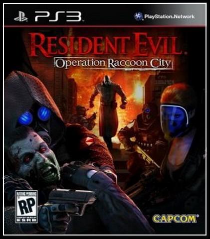 Evil movie resident site web