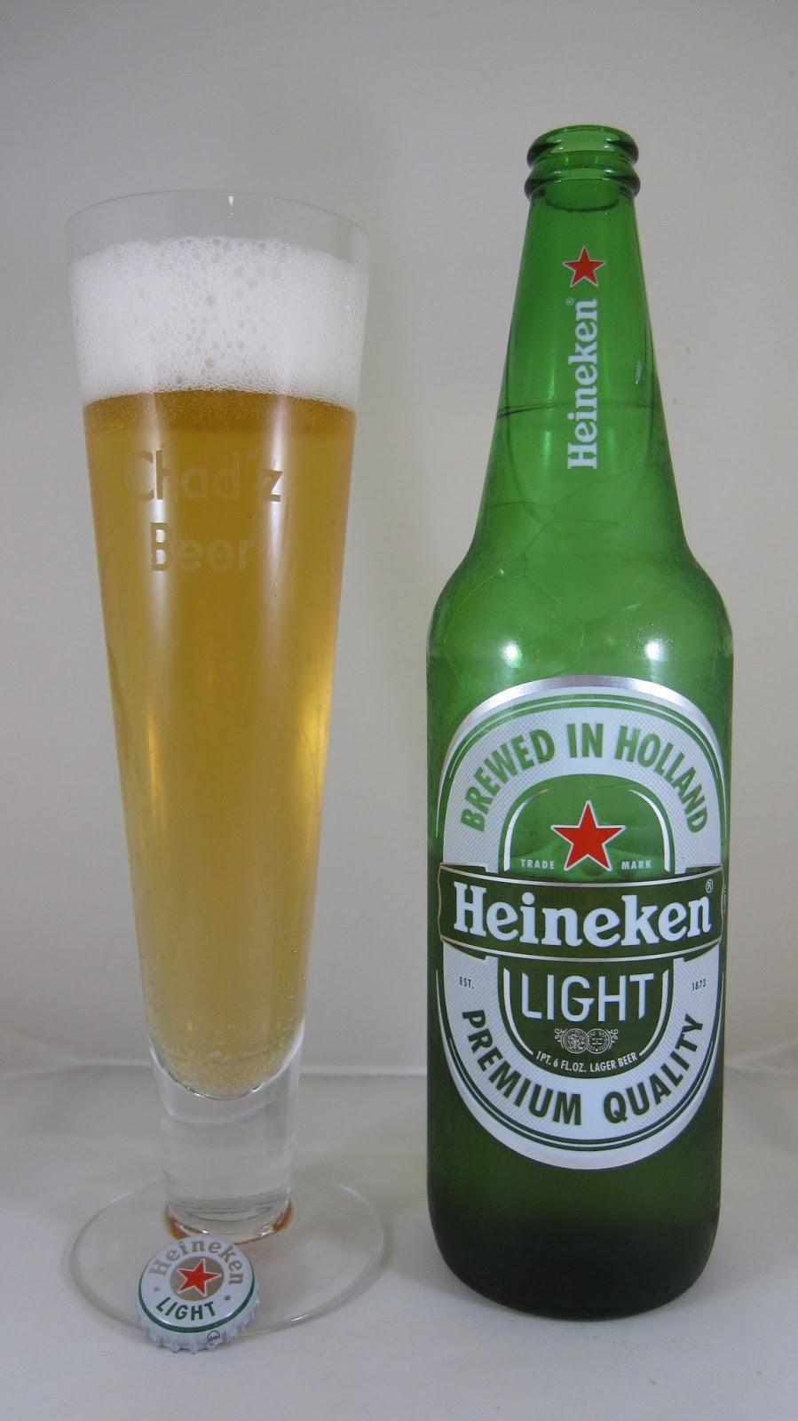 Heineken beer (Heineken): review, manufacturer, reviews 22