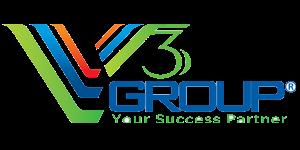 Yếu tố 1: V3 GROUP