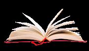 Livros para 2016