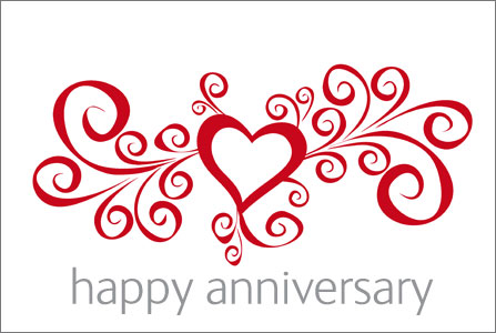 9th Wedding Anniversary Gift For Husband : We just celebrated our 9th wedding anniversary on the 21st June, 2012 ...