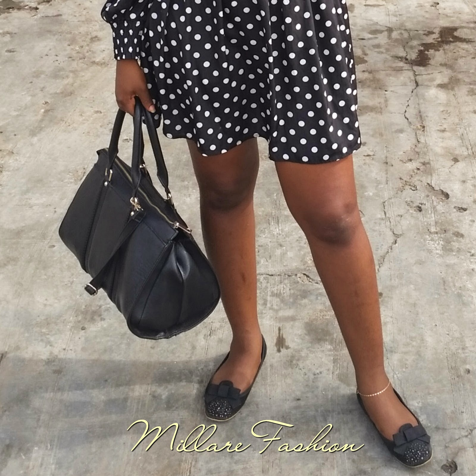 www.millarefashion.blogspot.com