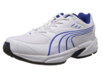 Amazon: 40% OFF on Sparx, Puma, Provogue, Red Tape Shoes