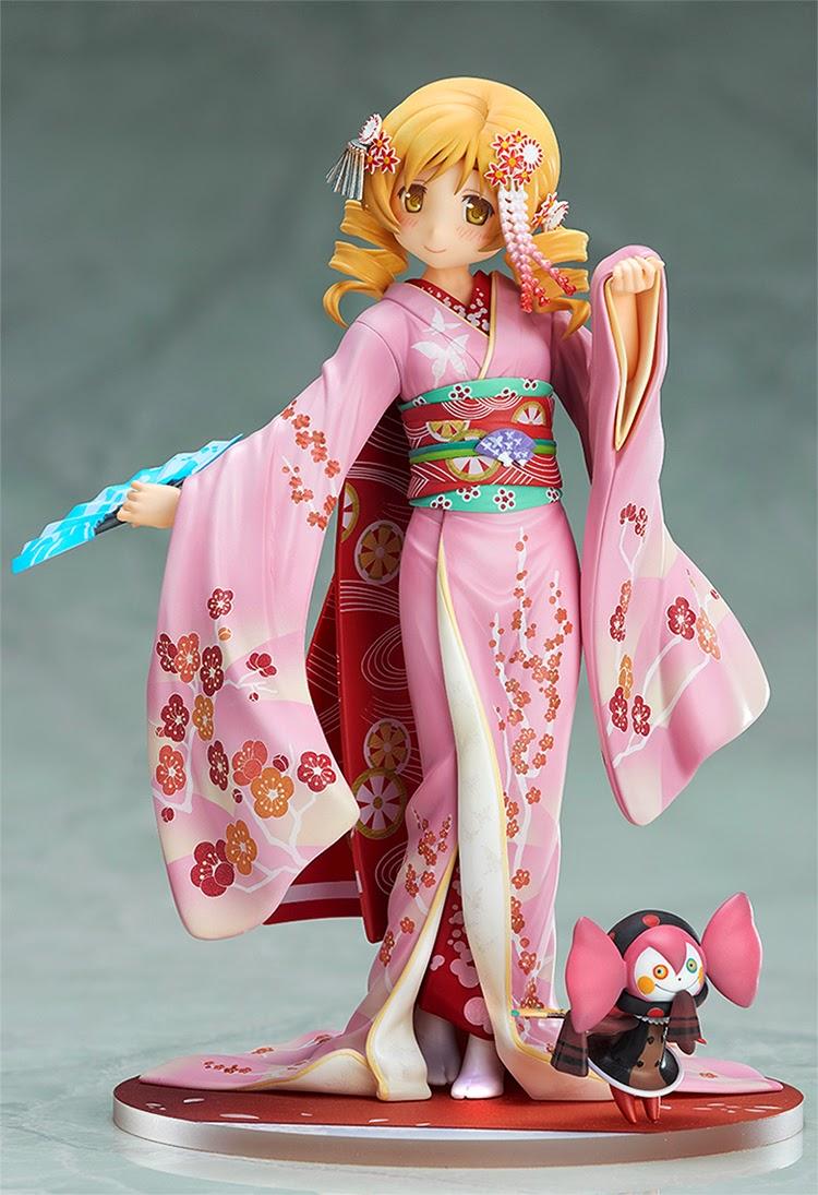 http://biginjap.com/en/pvc-figures/10665-puella-magi-madoka-magica-tomoe-mami-maiko-ver.html