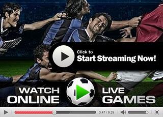 SPORTS CRUISE: FC Barcelona vs. Chivas De Guadalajara LIVE ...