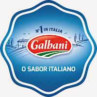 http://galbani.pt/