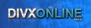 http://www.divxonline.info/peliculas/7/cine-espanol/