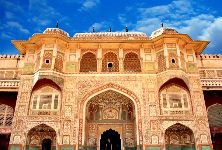 amer-palace-jaipur.jpg