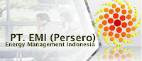 PT Energy Management Indonesia (Persero) - Recruitment Staf October 2012