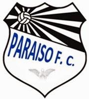 Craque no Paraiso
