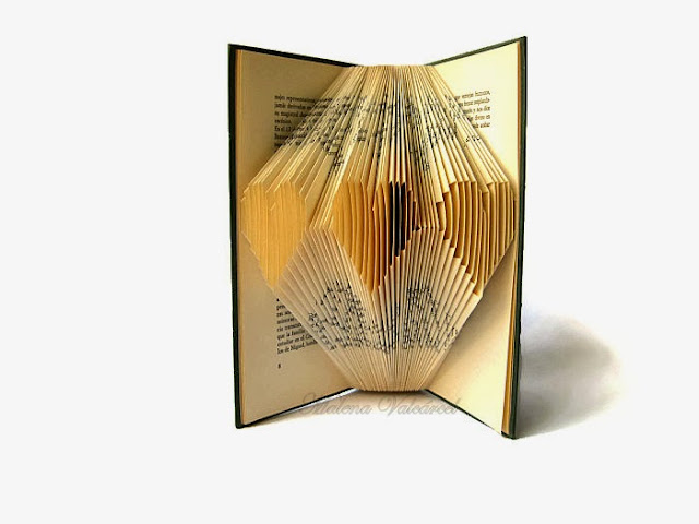 tutorial-book-art