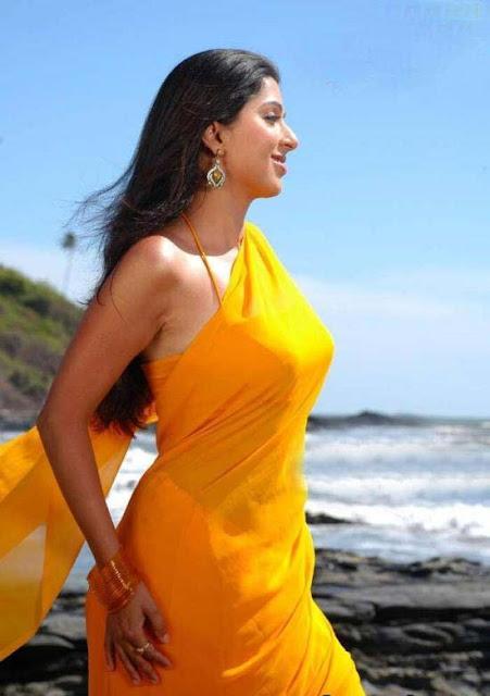 indian tamil girls photos