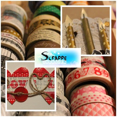 http://www.scrappegarasjen.no/categories/washi-tape