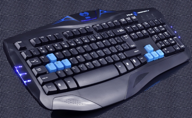 Image Result For Gaming Keyboard Terbaik A