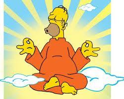 Homer%2Bmeditating%2Band%2BLevitating%2Byogatailor%2Bcom.jpg
