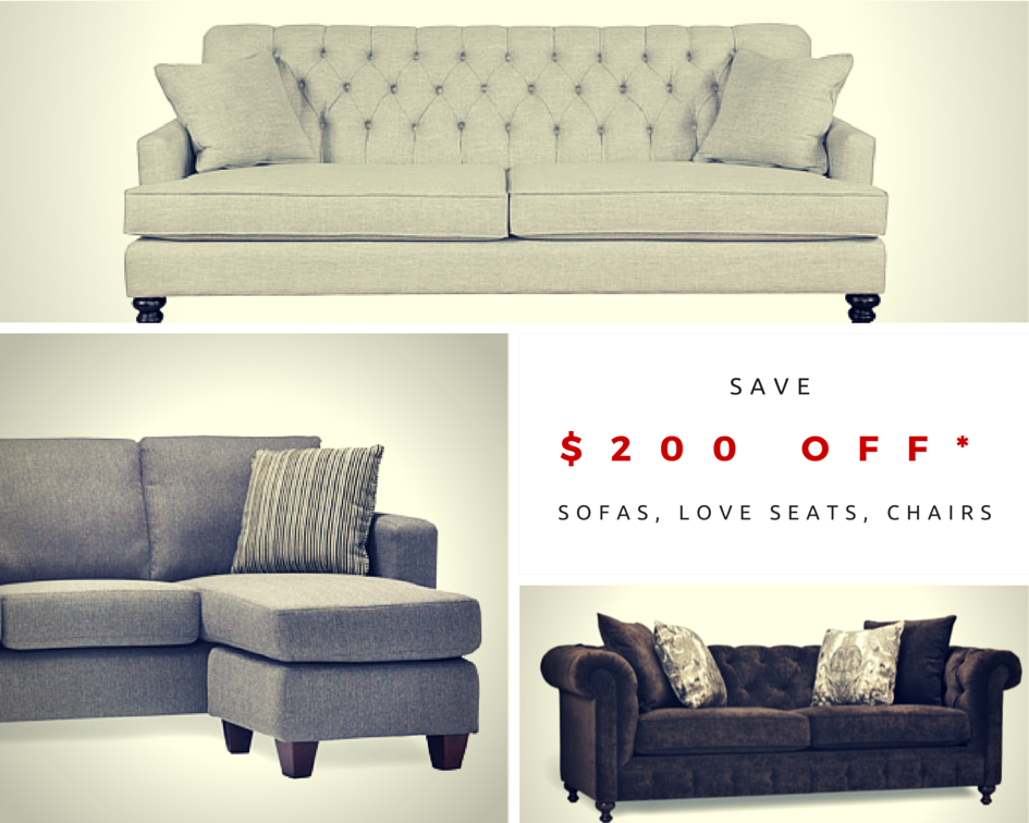 homeware stores near me makehersmile interior designers near me Stop by this long weekend and SAVE!