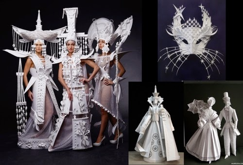 00-Asya-Kozina-Paper-Clothing-and-Dolls-www-designstack-co
