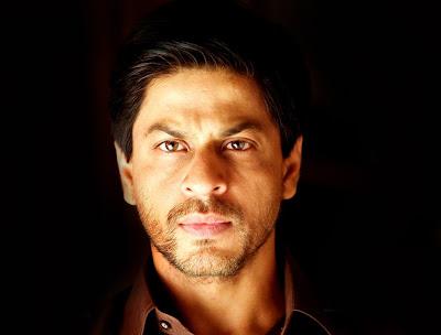 Shahrukh Khan Images 2014