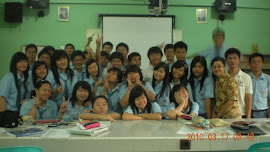 12 IPA 1 TH 2010