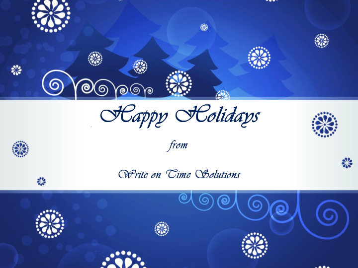 http://www.wtsolutions.biz/happy-holidays-3/