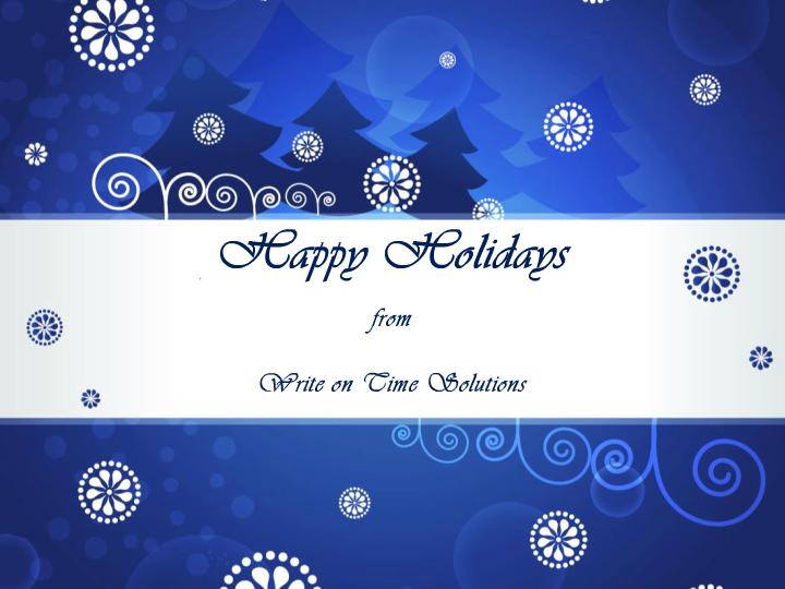 http://www.wtsolutions.biz/happy-holidays-3/