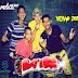 Batida Das Novinha CD - Promocional De Verão 2015