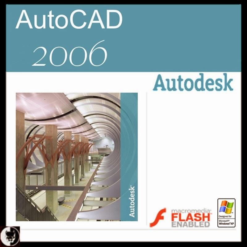2006. AutoCAD 2002 Pre-Release Expiration crack by MoFoQ AutoCAD 2006 SP1 c