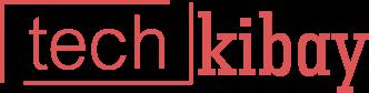 Techkibay