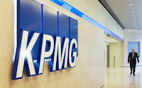 KPMG-walkin-freshers-16th-october-2015