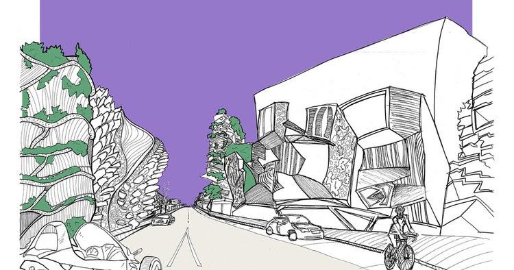 Arquitetos e Arquitetura, passado, presente e futuro
